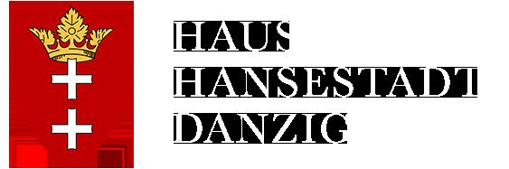 Haus Hansestadt Danzig