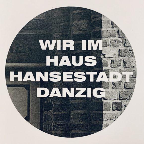 """Konzertreihe """"Musik Vermitteln"""""""